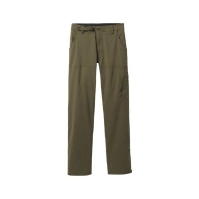 Mens winter hiking pants product image