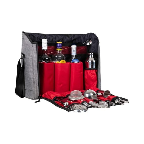 Travel cocktail kit product image