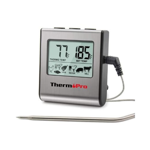 ThermPro product image