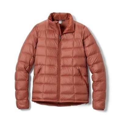 REI Co-op Down Jacket product image