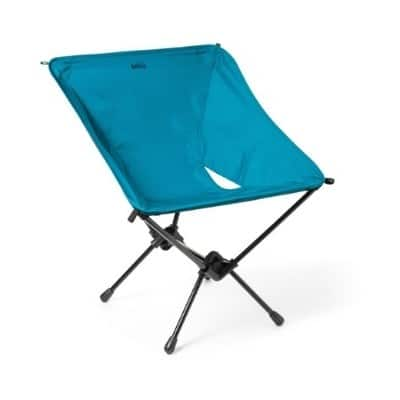 REI Flexboss Chair product image