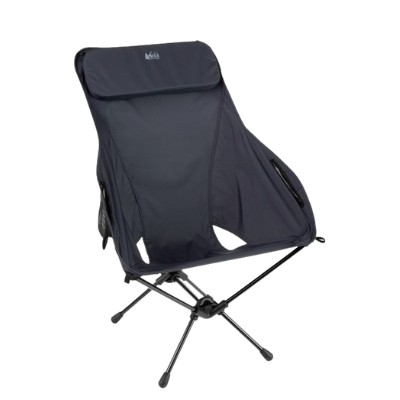 REI Flexlite Camping Chair product image