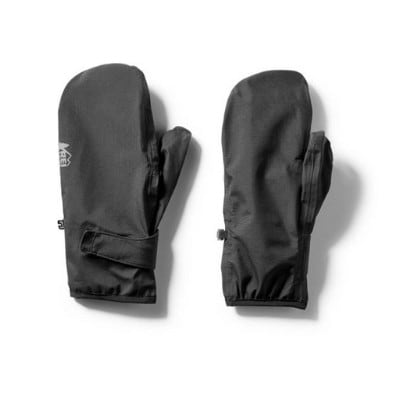 Mitten product image
