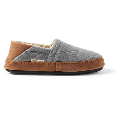 Slippers product image