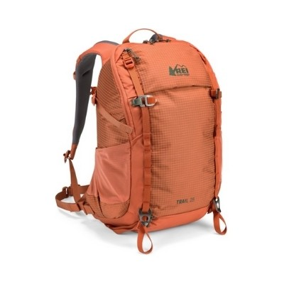 REI Trail 25 Daypack product image