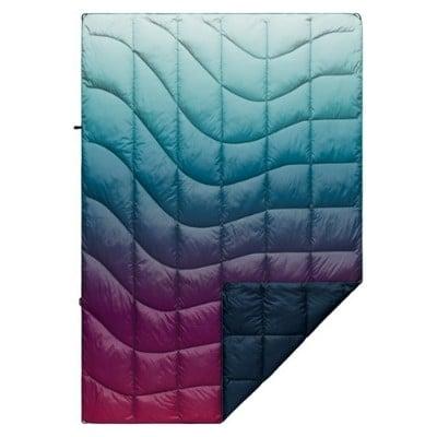 Rumpl blanket product image