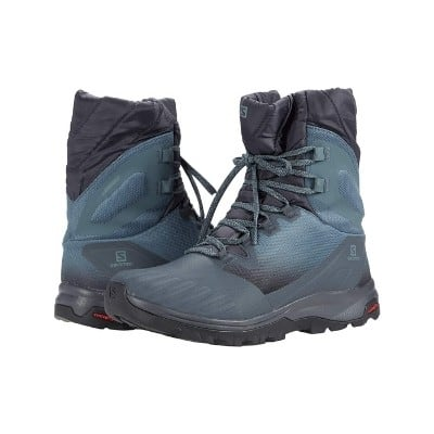 Women's winter hiking boots product image