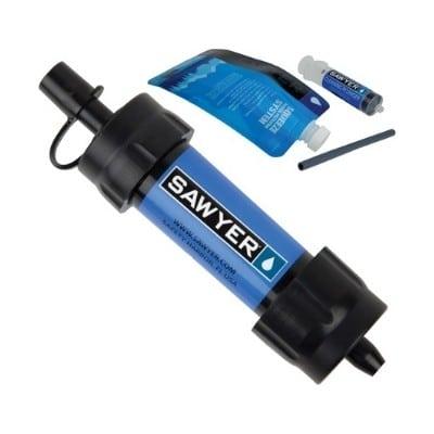 Sawyer Mini product image