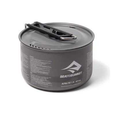 Sea to Summit Alpha Pot product image