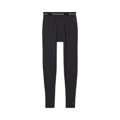 Baselayer pants product image
