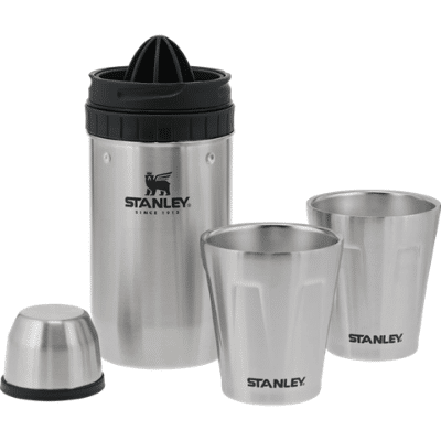 Stanley cocktail shaker product image