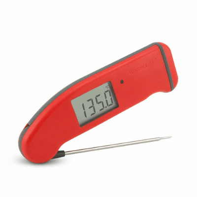 Thermapen product image