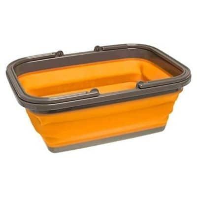 UST Folding Bucket