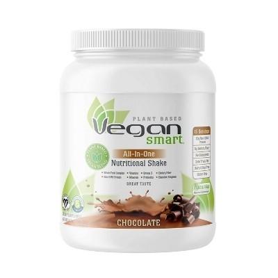 Vegansmart shake