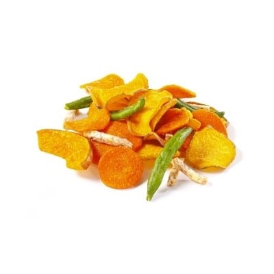 Veggie chips product image