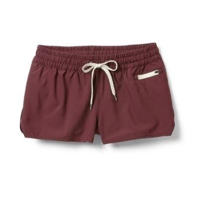 Vuori shorts product image
