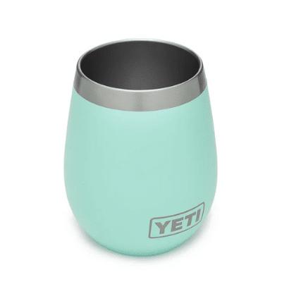 Yeti wine tumbler product image