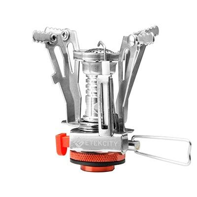 Etekcity stove product image