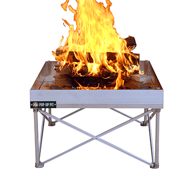 fire pit product image