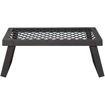 Folding grill product image