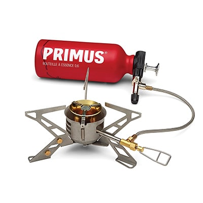Primus stove product image
