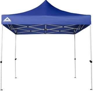 Pop up shade tent product image