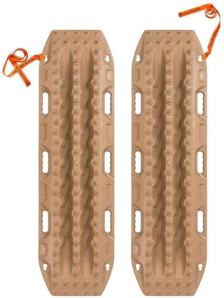 tire traction tracks product image
